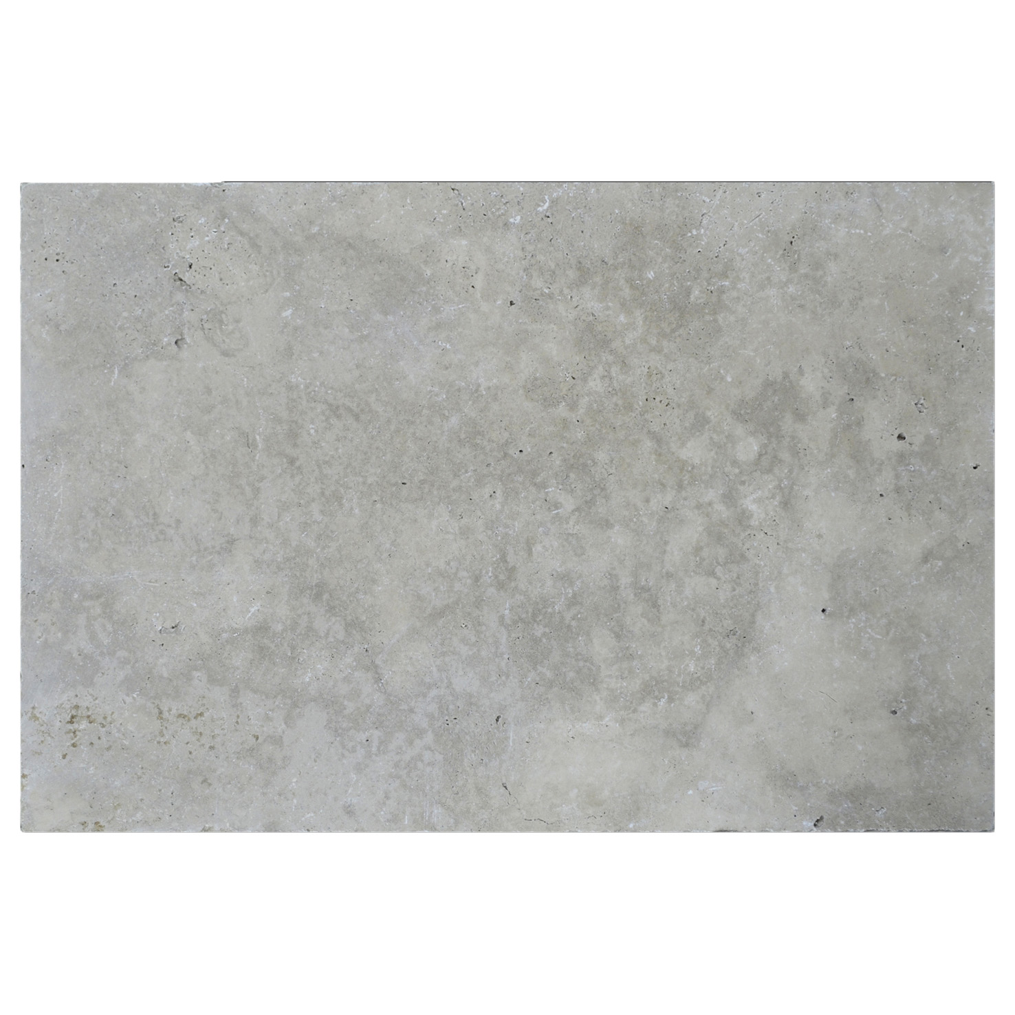 Toscana Tumbled Travertine Pavers 16x24-pavers sale-Atlantic Stone Source
