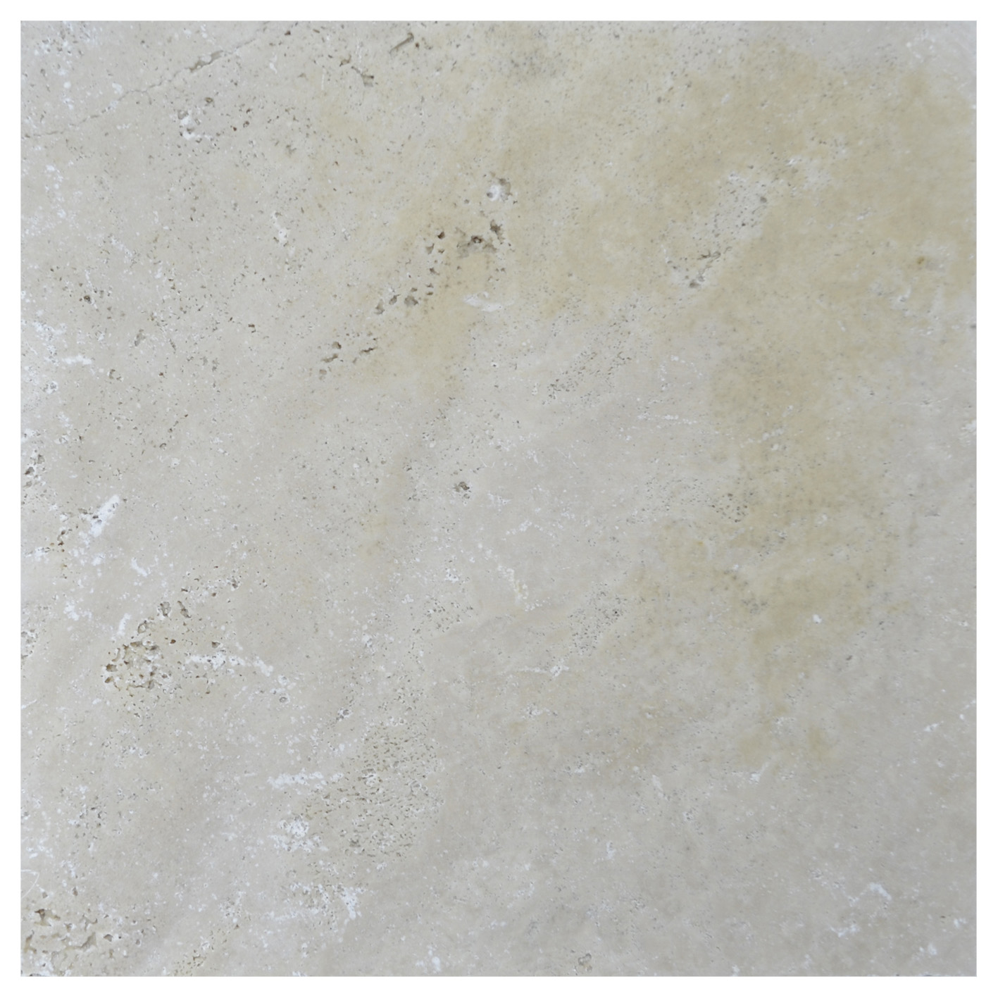 Toscana Tumbled Travertine Pavers 24x24