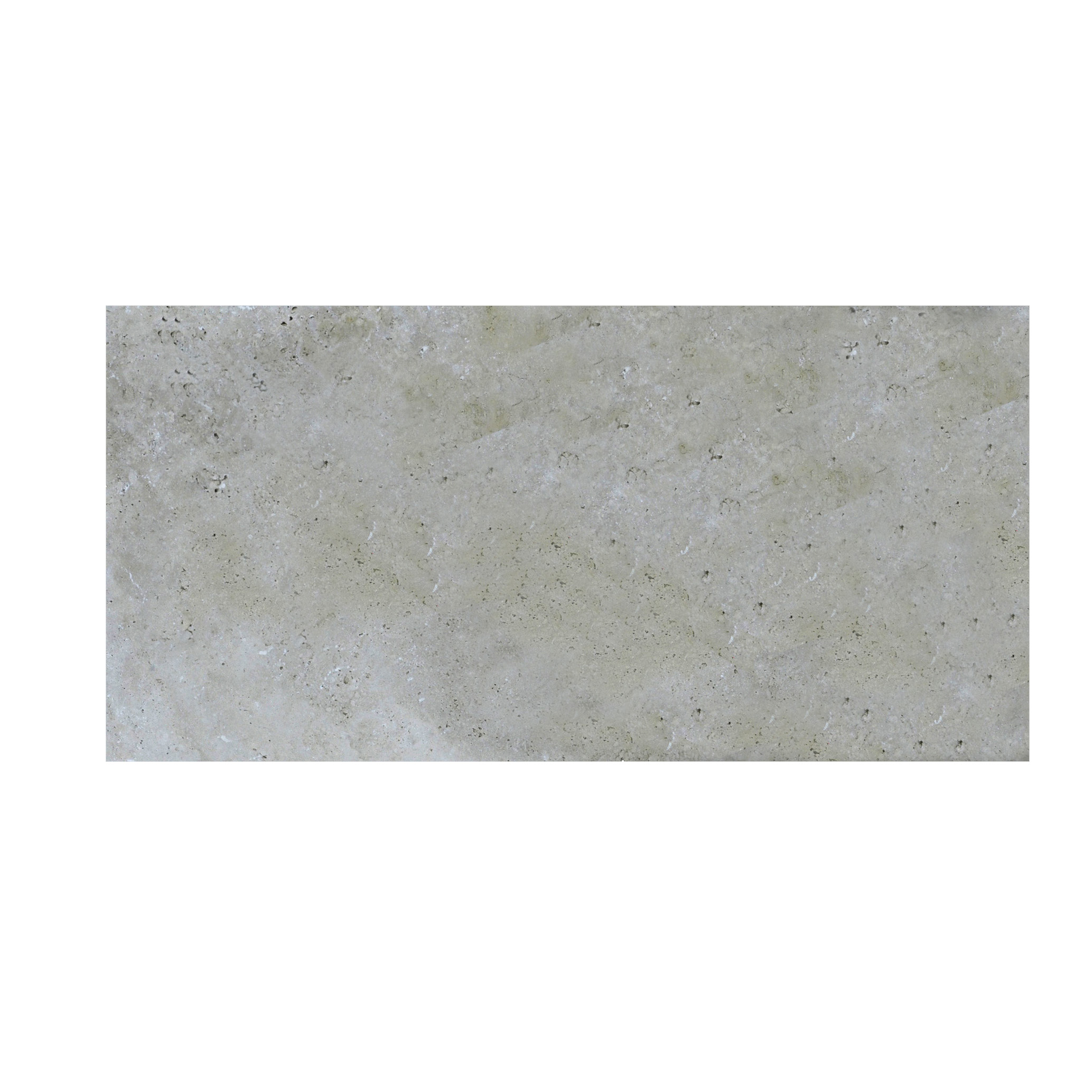 Toscana Tumbled Travertine Pavers 8x16-pavers sale-Atlantic Stone Source