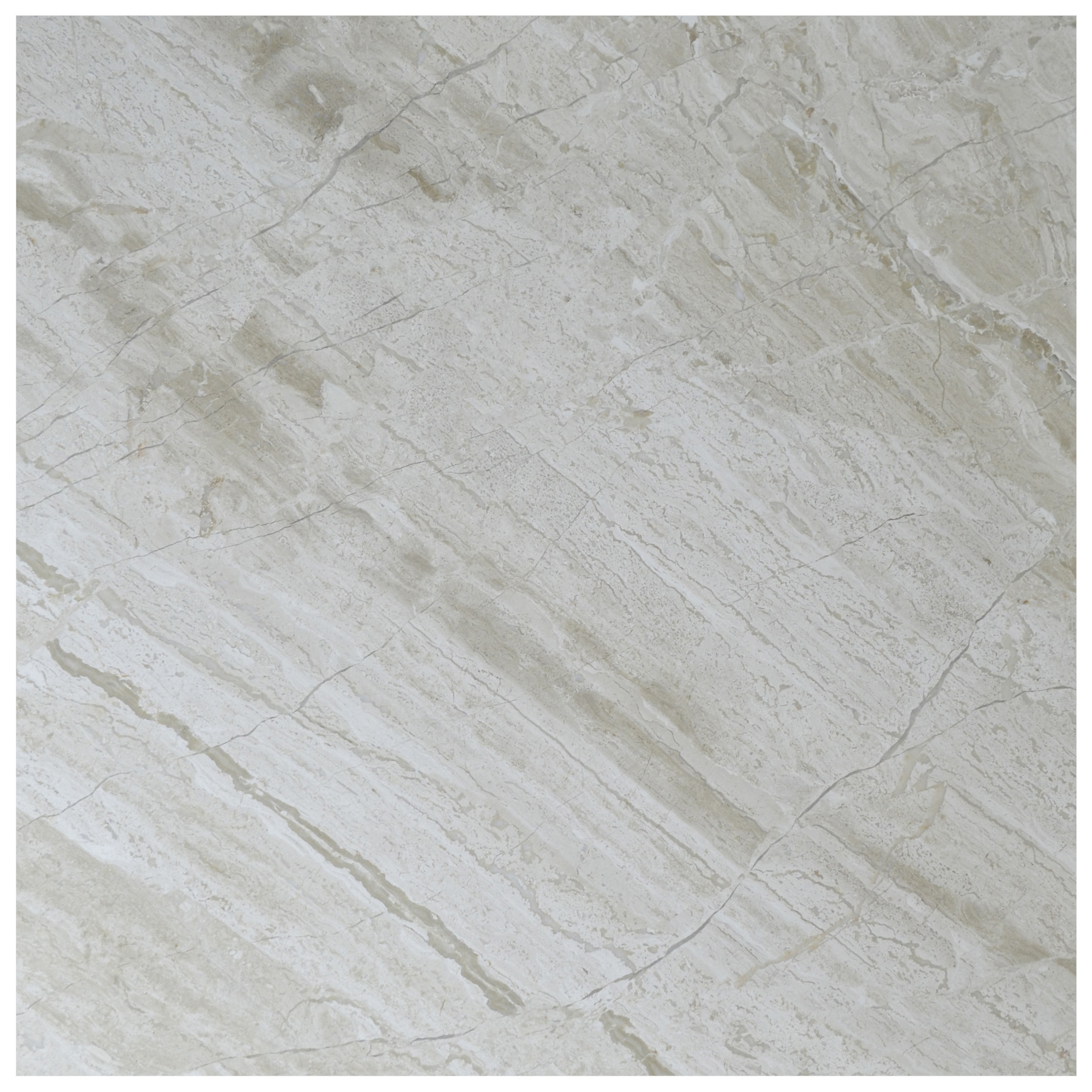 Venice Polished Marble Tiles 18x18