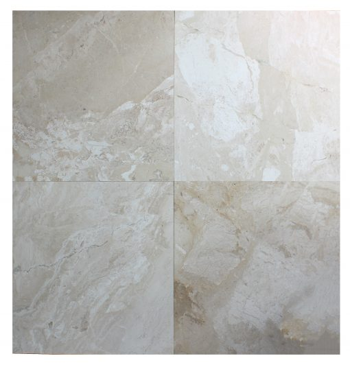 Venice Antique Polished Marble Tiles 24x24-marble sale-Atlantic Stone Source