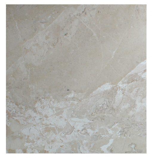 Venice Antique Polished Marble Tiles 24x24-marble sale-Atlantic Stone Source