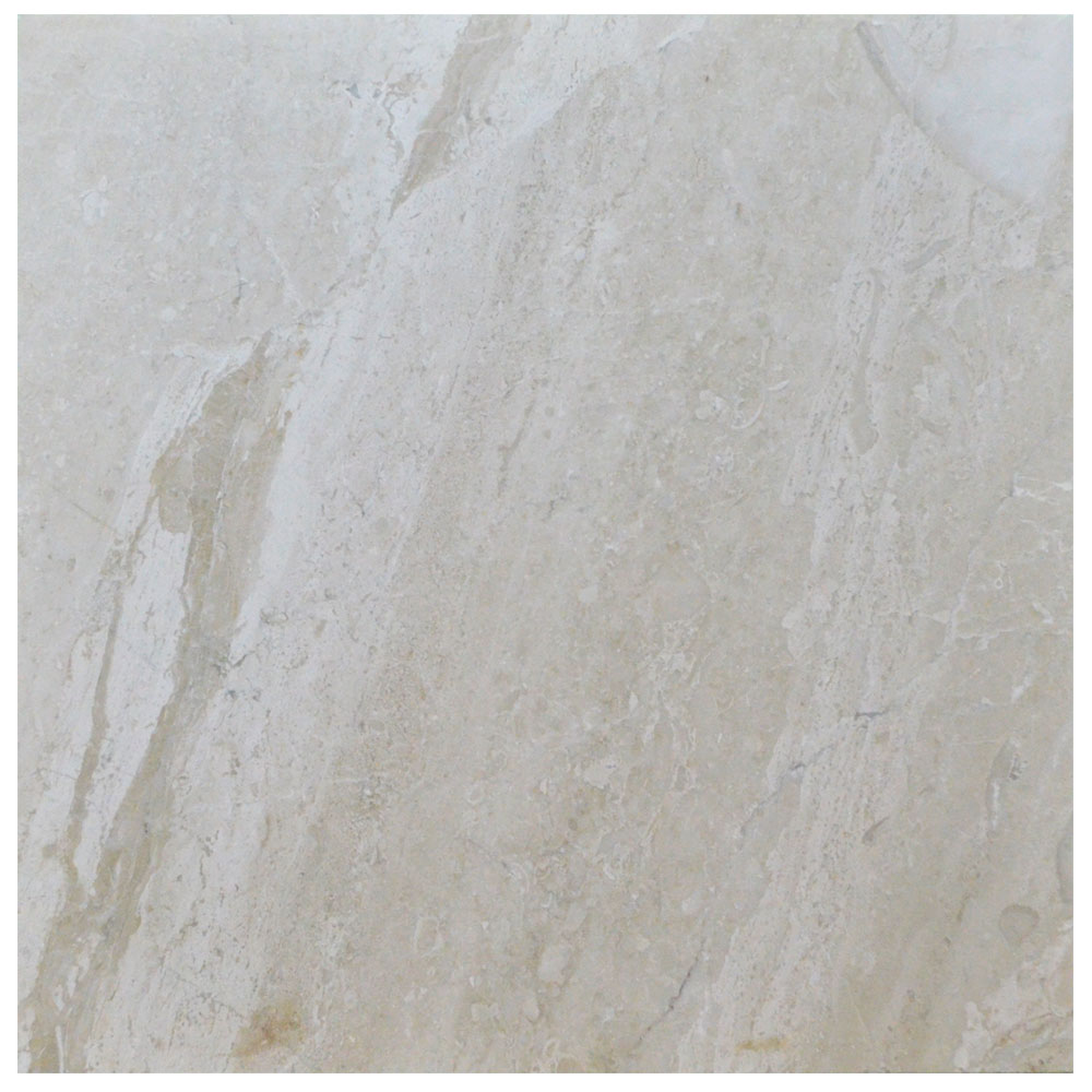 Venice Light Polished Marble Tiles 24x24-marble sale-Atlantic Stone