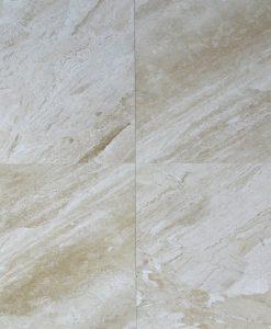 Venice Polished Marble Tiles 24x24-marble sale-Atlantic Stone Source
