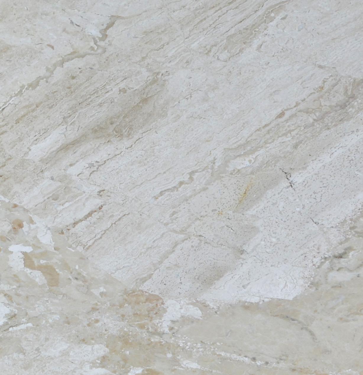 Venice Polished Marble Tiles 36x36-marble salie-Atlantic Stone Source