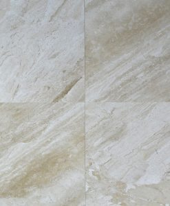 Venice Polished Marble Tiles 36x36-marble salie-Atlantic Stone Source