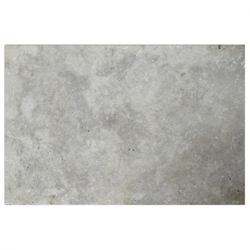 Walnut Tumbled Travertine Pavers 16x24-pavers sale-Atlantic Stone Source