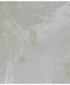 Botticino Beige Antique Brushed Marble Tiles 24x24 6