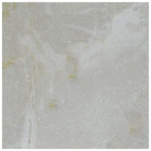 Botticino Beige Antique Brushed Marble Tiles 24x24 1