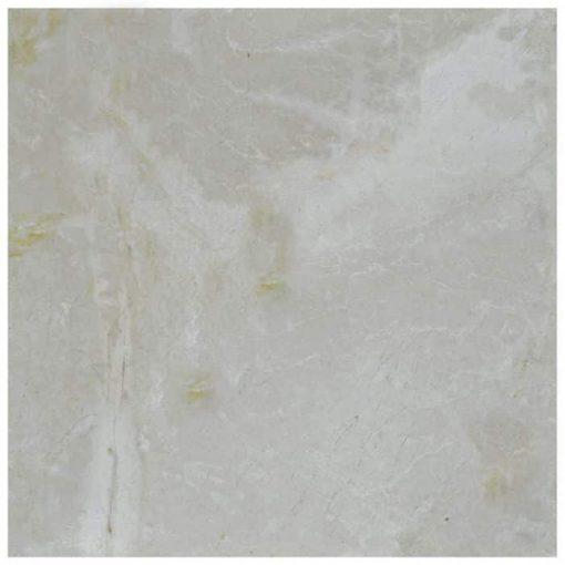 Botticino Beige Antique Brushed Marble Tiles 24x24 1