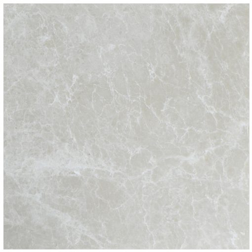 botticino beige polished marble tiles 18x18-marble sale-Atlantic Stone Source