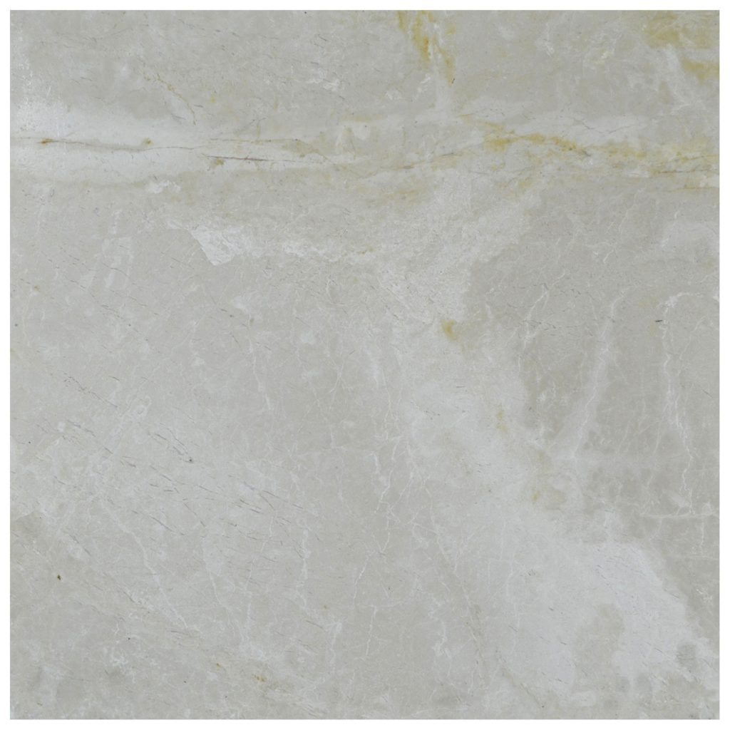 Botticino Beige Honed Marble Tiles 24x24 Natural Stone Tiles
