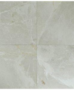 botticino honed marble tile 24x24-marble sale-Atlantic Stone Source