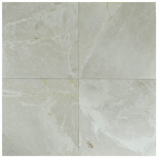 botticino honed marble tile 24x24-marble sale-Atlantic Stone Source