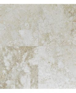 cappuccino brown classic polished marble tiles 18x18 -marble sale-Atlantic Stone Source