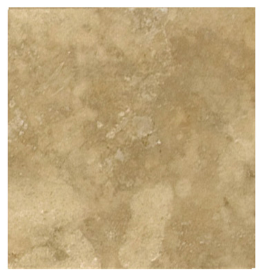 ivory classic medium 18x18 travertine tile-Travertine tiles sale-Atlantic Stone Source