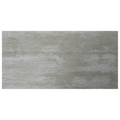 ivory vein cut polished travertine tiles 12x24-travertine tiles sale-Atlantic Stone Source