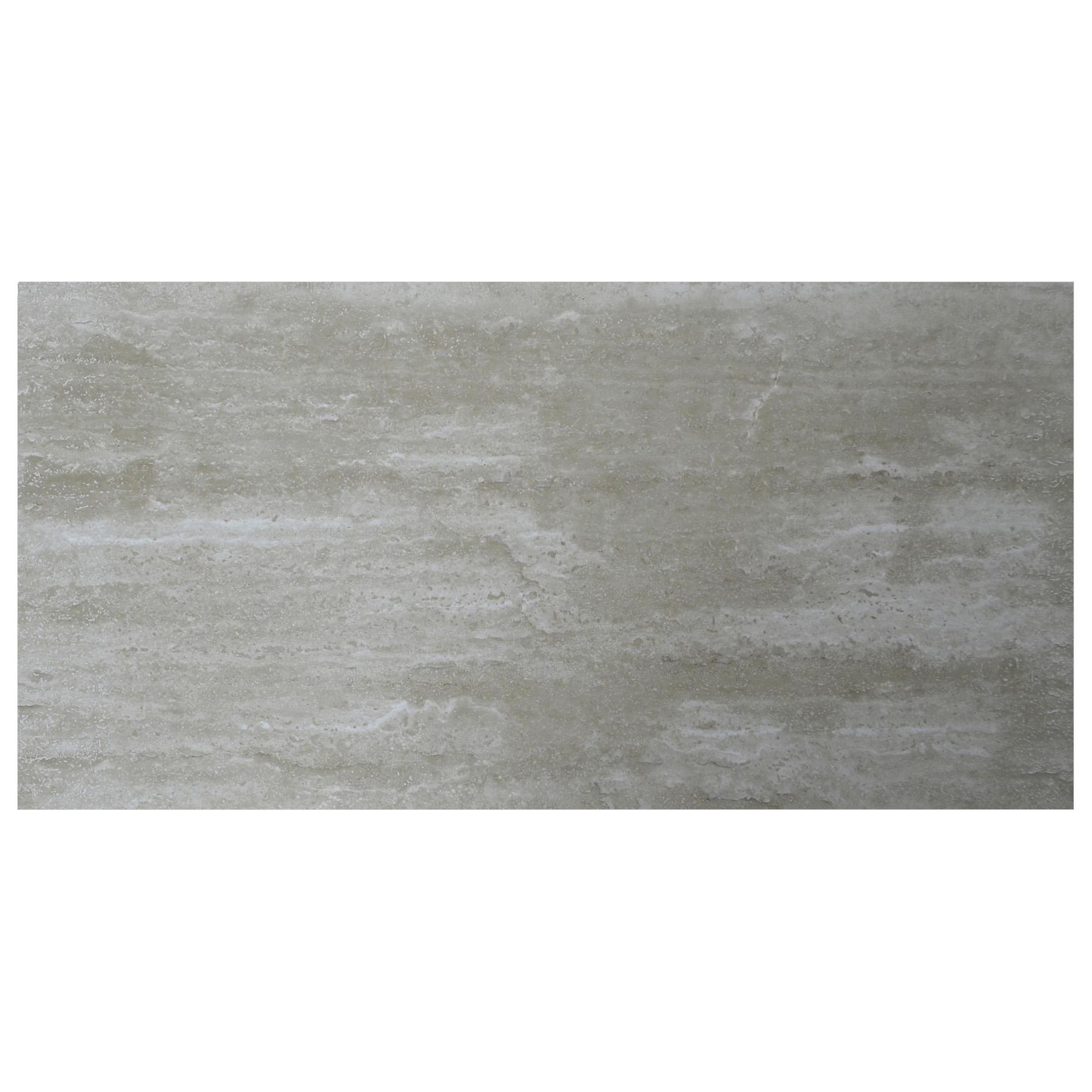 12 Quot X24 Quot Travertine Tiles Atlantic Stone Source