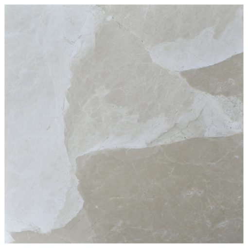 naturella beige classic polished marble tiles 18X18-marble sale-Atlantic Stone Source
