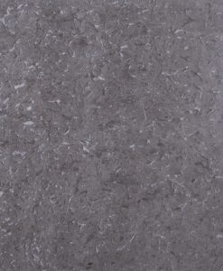 Silver Belinda Polished Marble Tiles 36x36 8