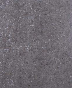 Silver Belinda Polished Marble Tiles 36x36 7