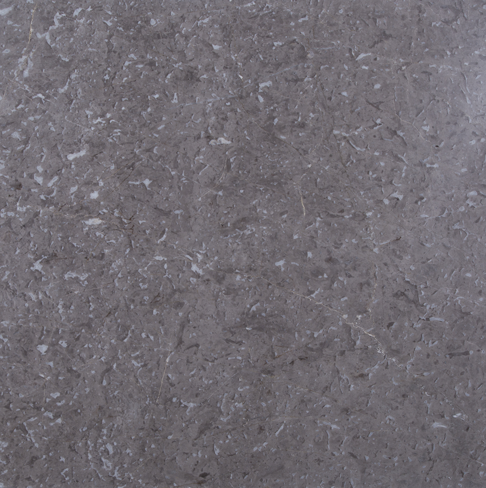 Silver Belinda Polished Marble Tiles 36x36 2