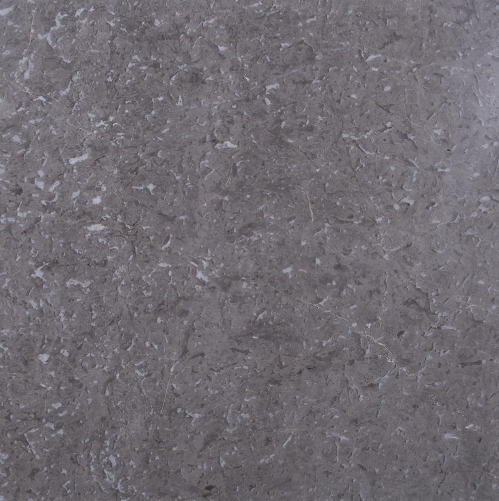 Silver Belinda Polished Marble Tiles 36x36 2