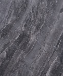 Silver Fantasy Polished Marble Tiles 36x36 5