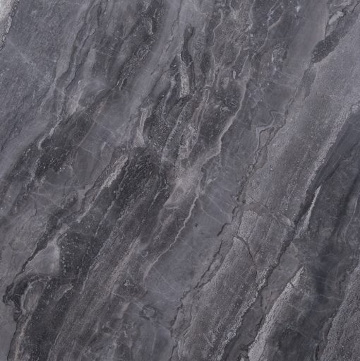 Silver Fantasy Polished Marble Tiles 36x36 1