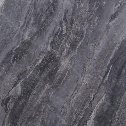 Silver Fantasy Marble Tiles 18x18 3