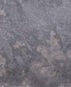 Silver Grey Marble Tiles 36x36 5