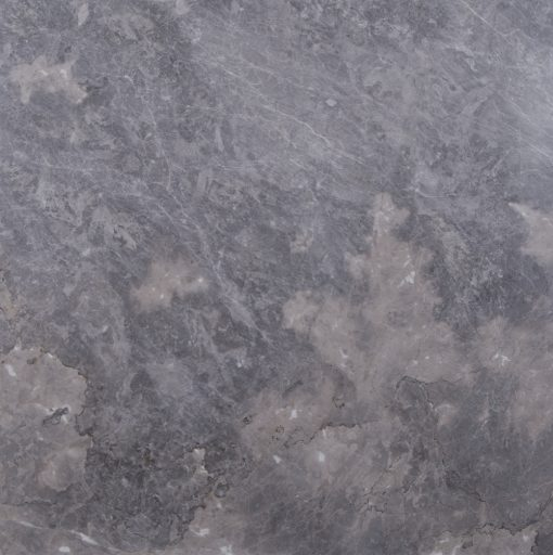 Silver Grey Marble Tiles 18x18 3
