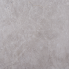 Silver Gray Polished Marble Tiles 24x24 1