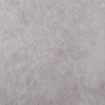 White Marble, What is Marble, How does form? 22
