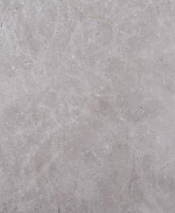 Silver Polished Marble Tiles 36x36 12