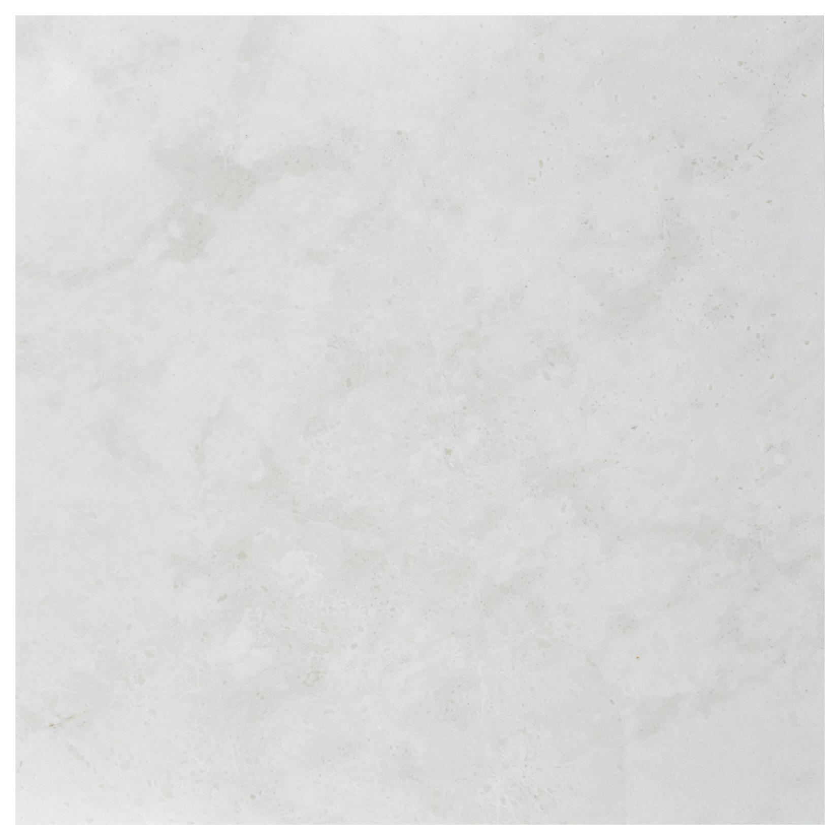 snow white honed marble tiles 24x24-marble sale-Atlantic Stone Source