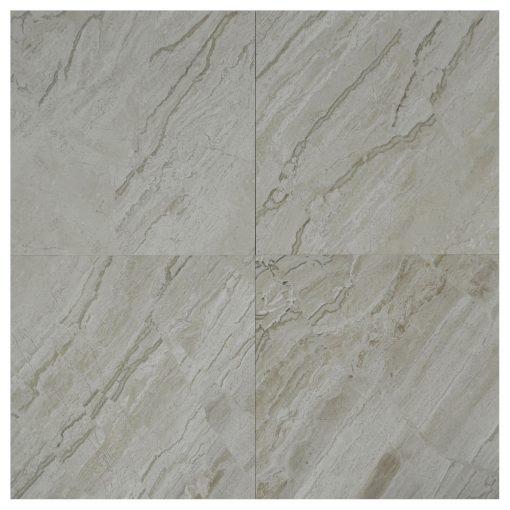 venice 24x24 polished marble tile-marble sale-Atlantic Stone Source