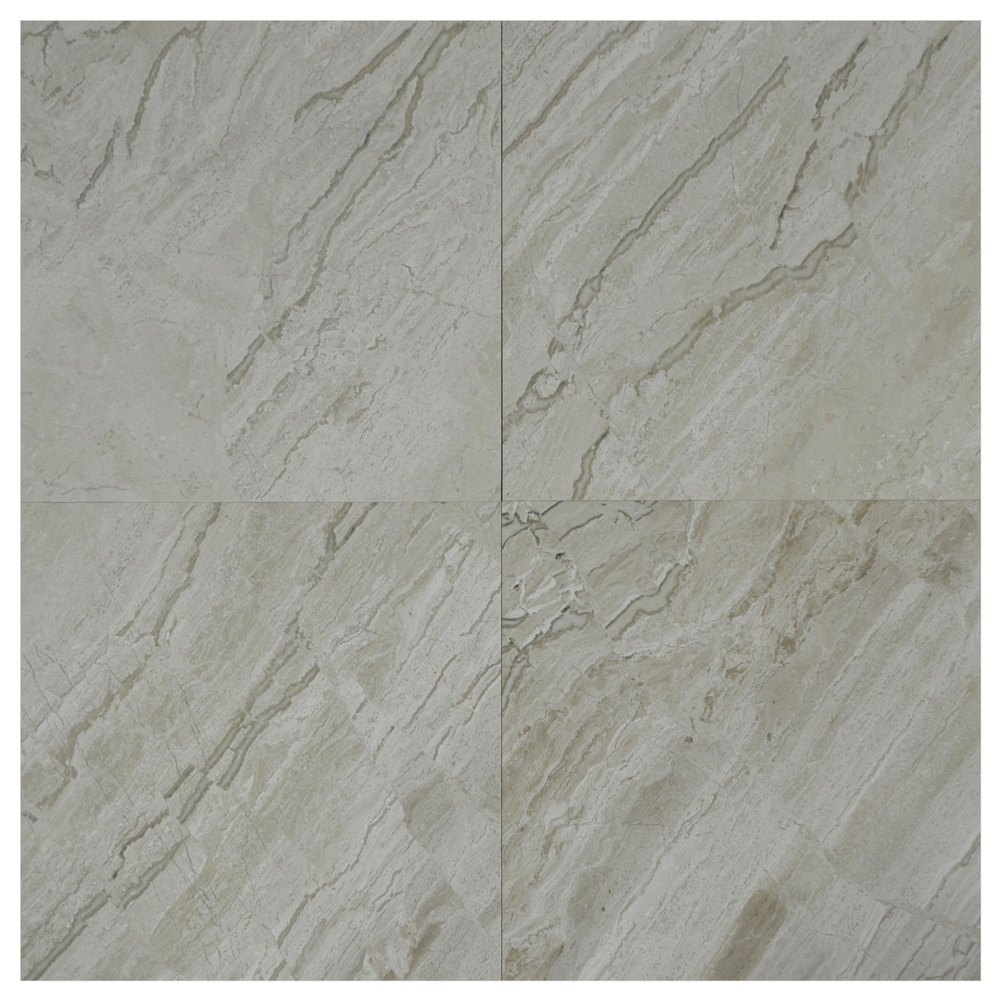 venice 24x24 polished marble tile-marble sale-Atlantic Stone Source