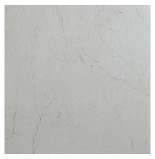 Botticino Beige Royal Polished Marble Tiles 24x24