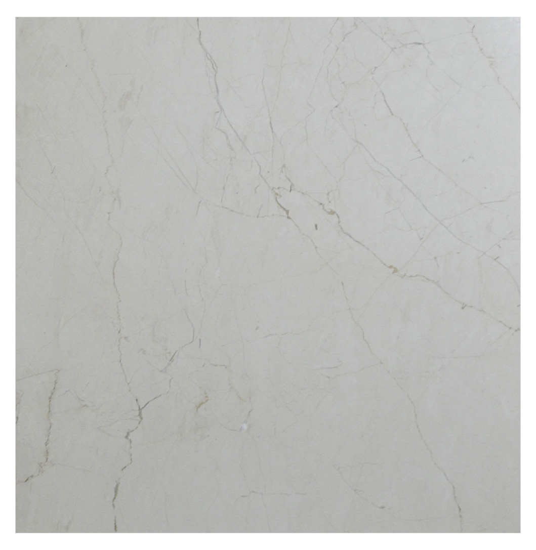 Botticino Beige Royal Polished Marble Tiles 24x24