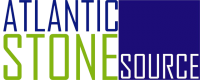 Flooring store-Atlantic Stone Source - Marble Flooring - Pool pavers