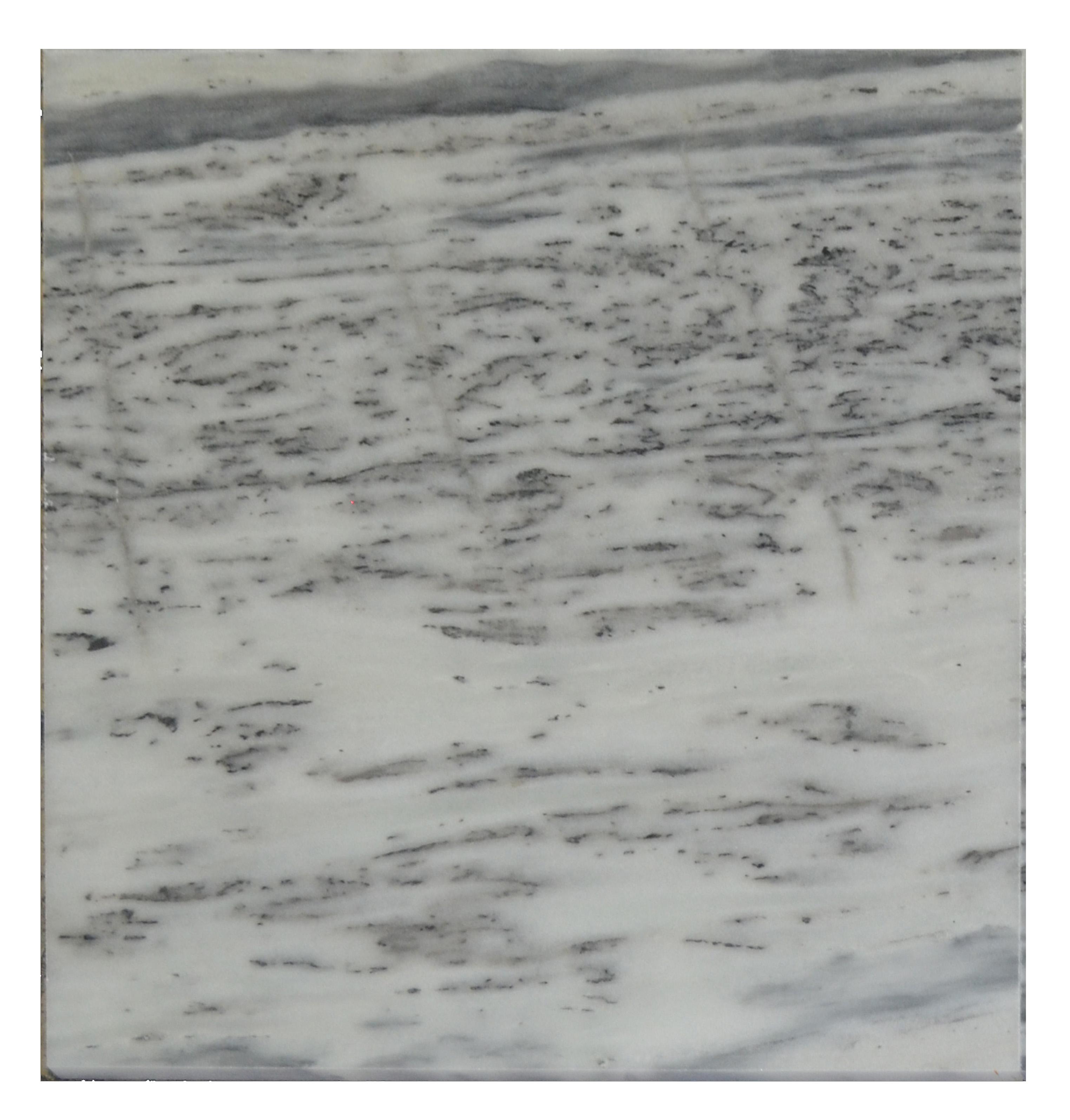 Atlantic Stone Source - Marble flooring - Natural Stone Provider