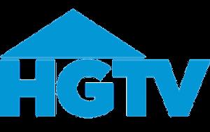 Atlantic Stone Source - Marble flooring - Natural Stone Provider - HGTV Network