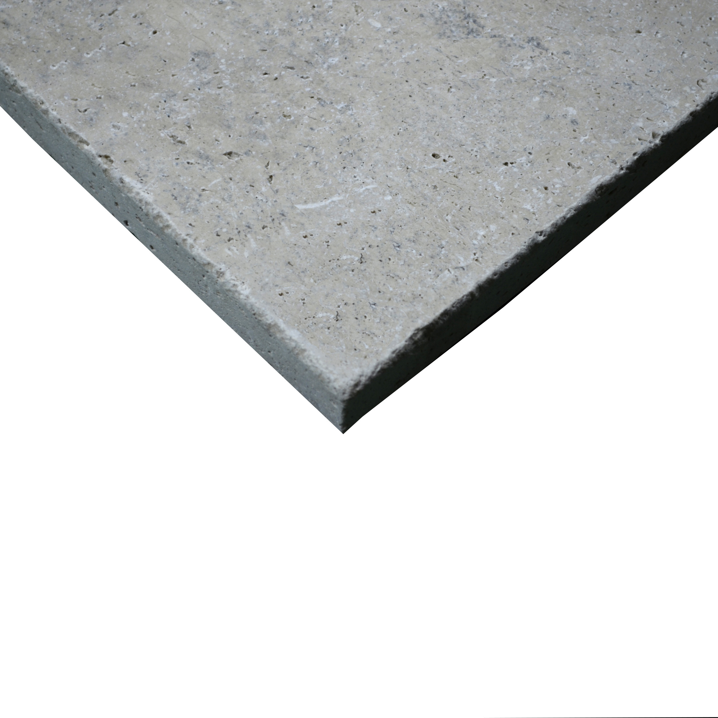Noce Tumbled Travertine Pavers 16×24-pavers sale-Atlantic Stone Source