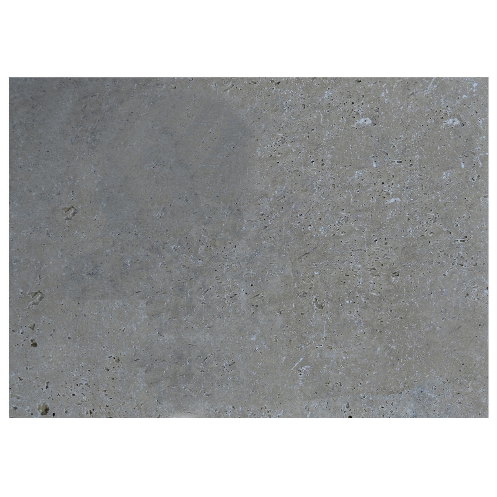 Noce Tumbled Travertine Pavers 16×24-pavers sale-Atlantic Stone Source