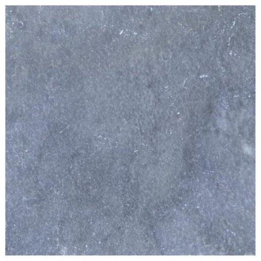 Sky Blue Tumbled Marble Pavers 24×24