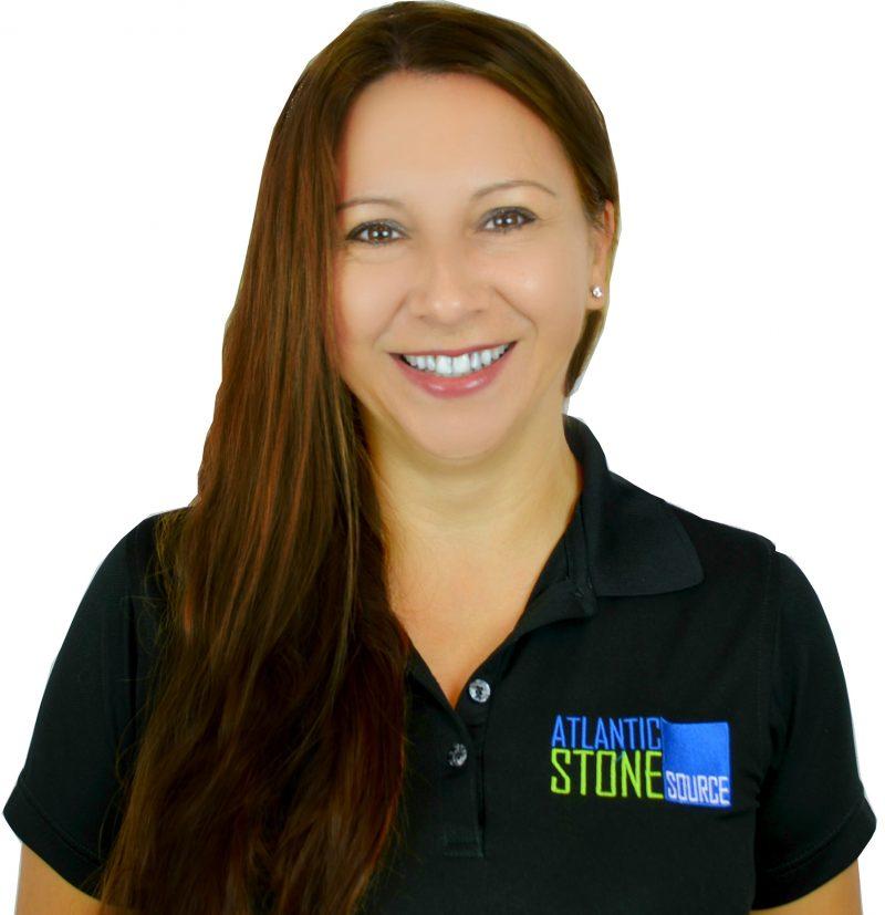 limestone tile - sales team - - hajnal