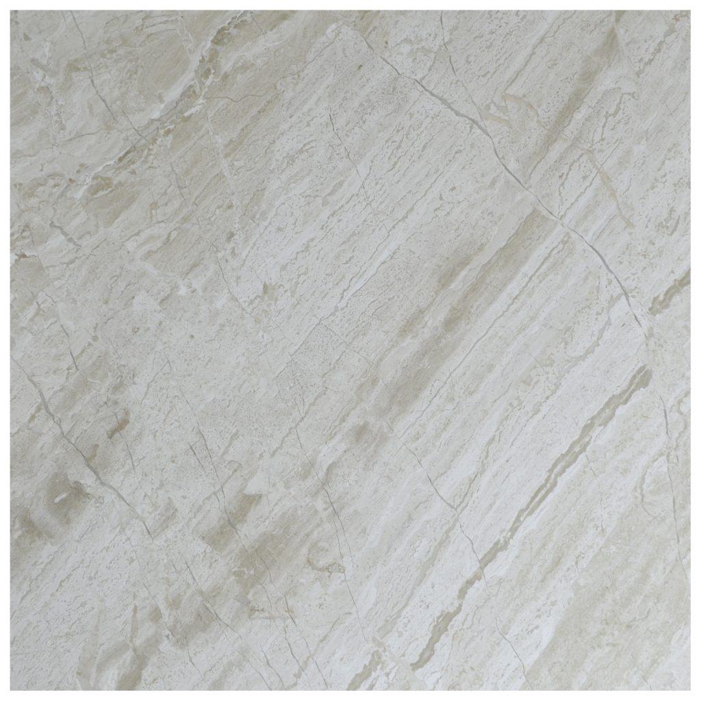 Venice Antique Polished Marble Tiles 18x18