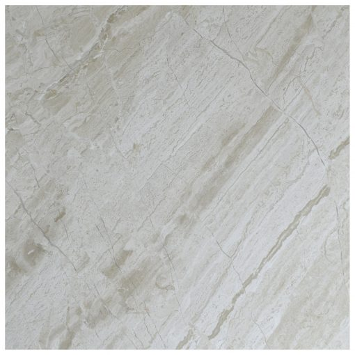 VENICE ANTIQUE POLISHED 24X24 MARBLE TILE -marble sale-Atlantic Stone Source