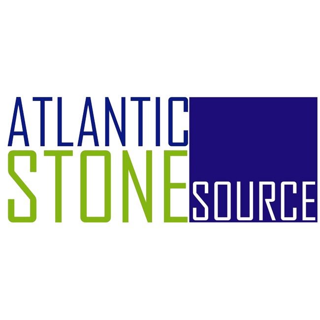 atlantic stone source logo